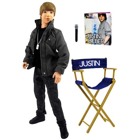 justin bieber doll house walmart com please accept our apology
