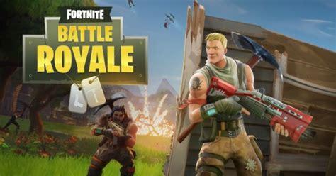 fortnite battle royale  melhores dicas  noticias