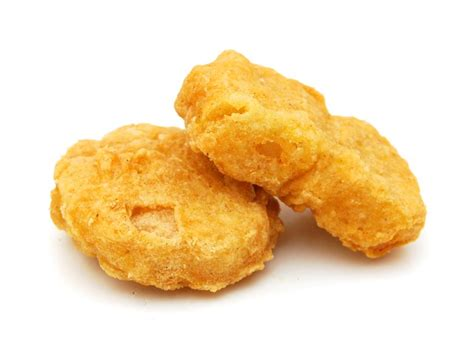 Chiken Nugget chicken nuggets rezepte suchen