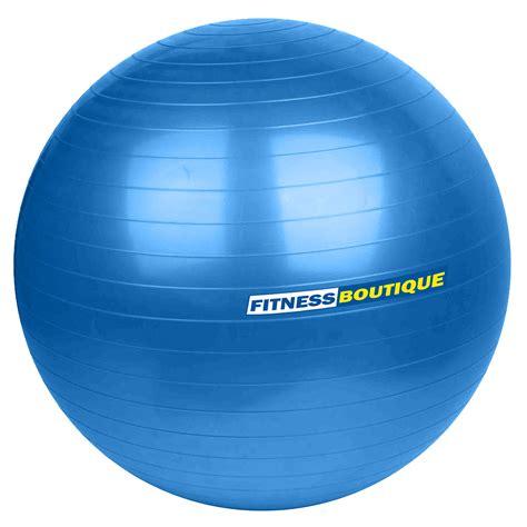Gymball Bola Senam fitnessboutique passadeiras remos aparelhos de fitness e muscula 231 227 o nutri 231 227 o desportiva