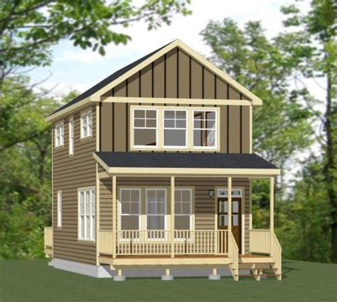 18x30 house plans 490 best images about small spaces on pinterest house plans guest houses and