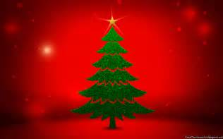 christmas tree background wallpaper 1920x1200 5241