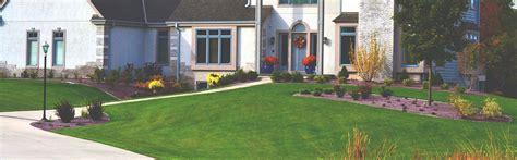 Patio Design Wi Mequon Landscaping Yard Maintenance Ozaukee Landscape