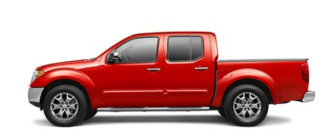 nissan frontier build and price build price a 2017 nissan frontier nissan usa