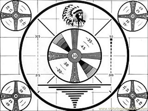 pattern test online test pattern new coloring page free pattern coloring