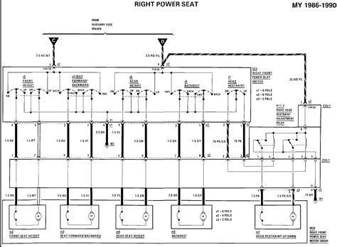 sprinter wiring diagram for 2008 wiring diagram with