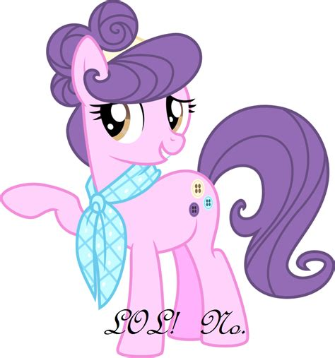 My Pony Purple Yellow Rainbow Power Lp 0003 mega thread do you any headcanons theories show discussion mlp forums