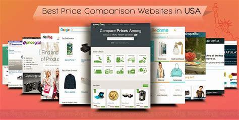 best price comparison websites best price comparison website compare prices