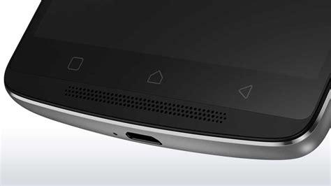 Harga Lenovo K4 Note spesifikasi lenovo k4 note bikin shock ram 3gb ada