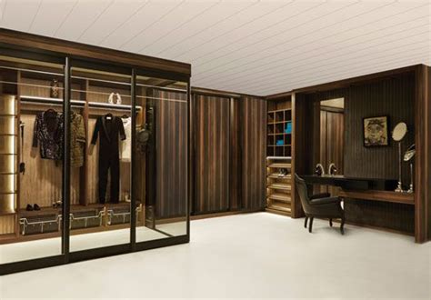 Creative Closets 17 Best Images About Wardrobes On Walk In