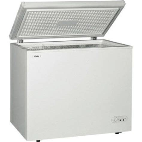 Freezer Frigigate 200l gva 200l chest freezer model gvacf200wh rrp 499 00 nsw cheap appliances