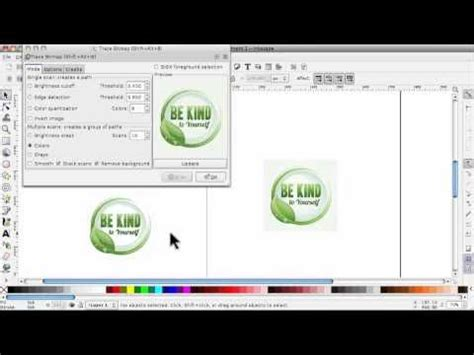 inkscape tutorial remove background 98 best images about inkscape on pinterest