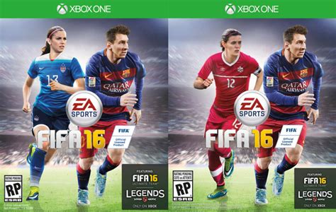 fifa 16 messi tattoo xbox 360 fifa 16 release date for ps4 xbox one xbox 360 pc