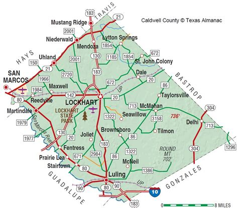 map of lockhart texas 100 texas state parks map list of delaware state parks texas state parks hike