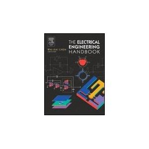 lte optimization engineering handbook books the electrical engineering handbook electrical engineering