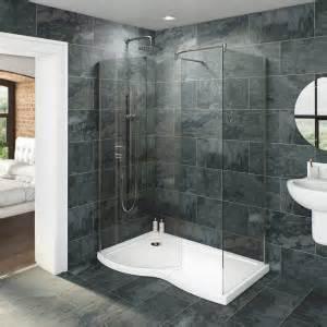 way create more space replace the tub with walk shower para citar este articulo formato apa arqhys pisos