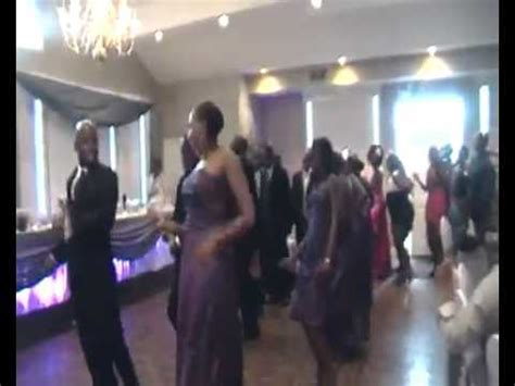 BEST ZIMBABWE WEDDING DANCES   YouTube