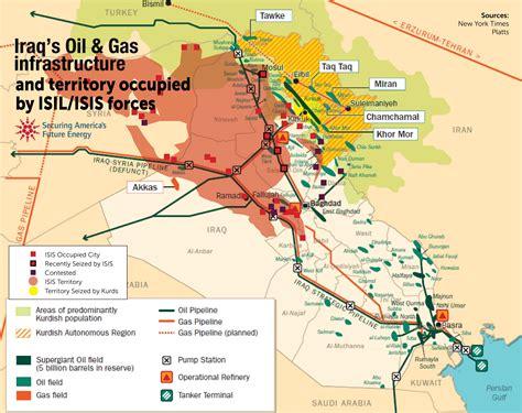 map of iraqi fields iraq war s leaks madness in the magnolias