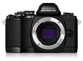 best lenses for the olympus om d em 10: wide angle primes