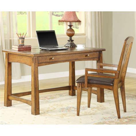 furniture gt office furniture gt home office furniture