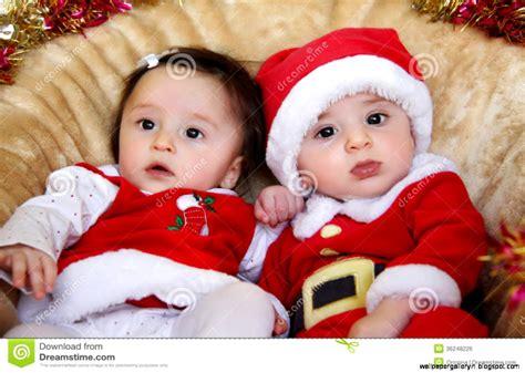 Twinss Top wallpapers of babies www pixshark