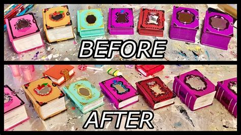 after the legacy of a books how to detail legacy day doll books after high also