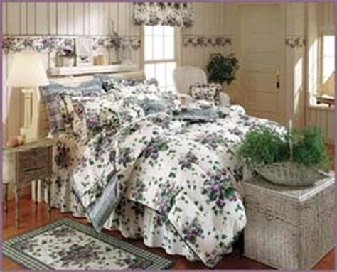 waverly garden room discontinued waverly sweet violets home fashions