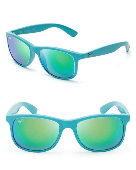 ray ban light ray glasses light blue ray ban sunglasses louisiana bucket brigade