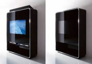 small tv cabinet with doors dadka modern home decor and space saving furniture for