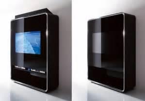 flat screen tv cabinet with doors flat screen tv cabinets with doors cabinet doors