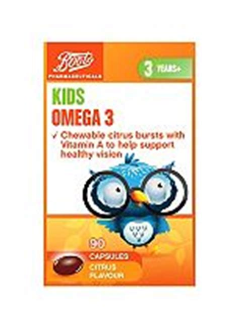 omega 3 supplements boots omega 3 vitamins and supplements boots