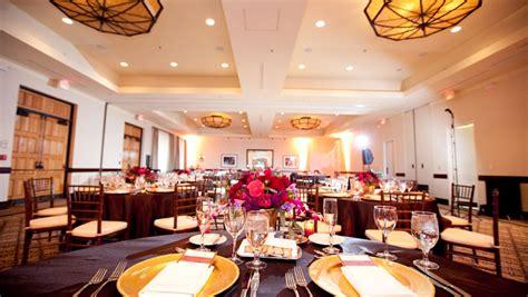 Wedding Venues Tucson by Wedding Venues Tucson Wedding Receptions Omni Tucson