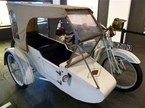Oldtimer Motorrad Mars by Die A20 Quot Wei 223 E Mars Quot Mit Beiwagen Ein Legend 228 Res Oldtimer