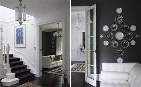 design interior glamour house design ideas hollywood glamour interior design