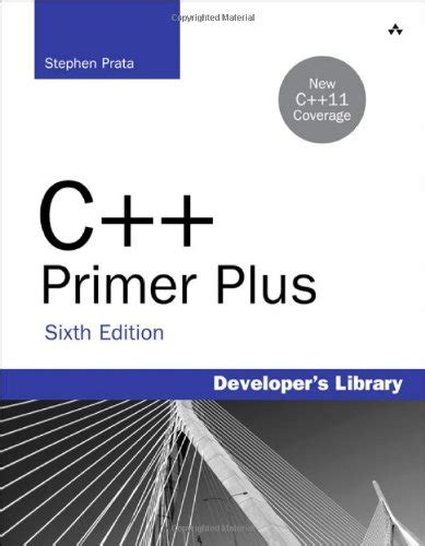 tutorialspoint compiler design pdf c useful resources