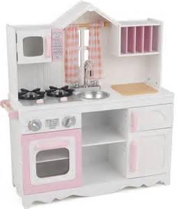 cuisine pour enfant country