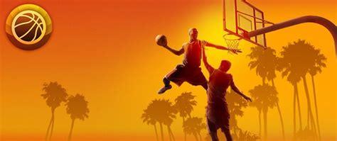 nba mobile score nbacom nba mobile basketball scores