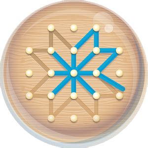 geoboard for kids. draw shapes android apps on google play