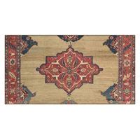 Handmade Carpets Ltd - handmade carpets manufacturers suppliers exporters in
