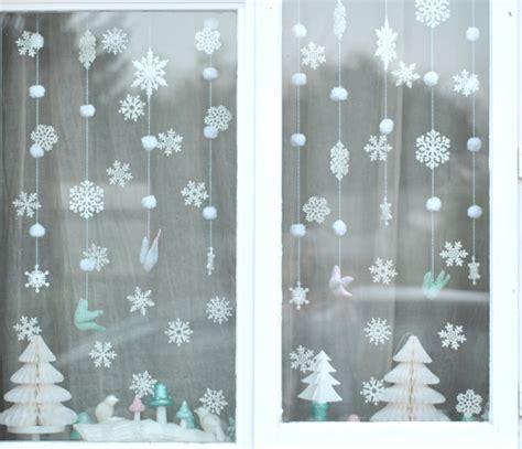 Fensterdeko Weihnachten Falten by Fensterbilder Zu Weihnachten Ideen Mit Transparentpapier