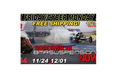 bmr suspension coupons