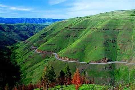 Free Records Oregon File County Area Wallowa County Oregon Scenic Images Walda0133 Jpg