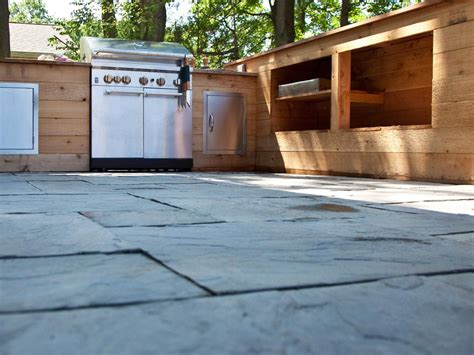 patio slate slate patios outdoor design landscaping ideas porches