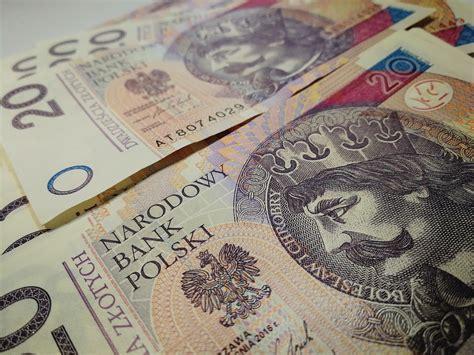 tasso cambio italia tasso di cambio cos 232 e come funziona fare trading facile
