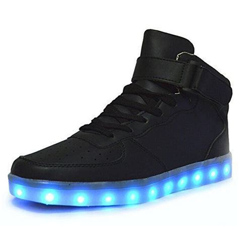 17 best ideas about light up shoes on light up