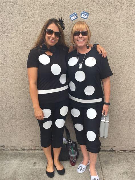 domino costume  style pinterest costumes