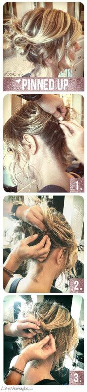 bob hairstyles put up tara ashley salon