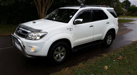Logo 4 0 Fortuner 2010 toyota fortuner 3 0 d4d archives cyclone fuel saver i south africa