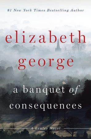 elizabeth george & kenneth wishnia