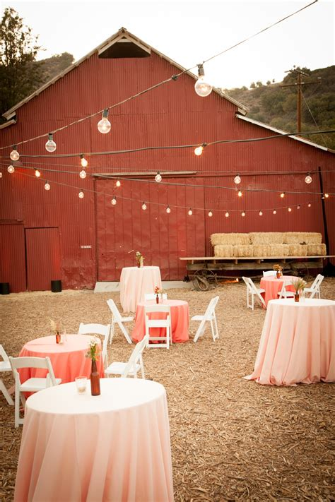 wedding ideas chic country wedding details inside weddings